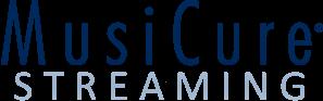 Musicure Logo