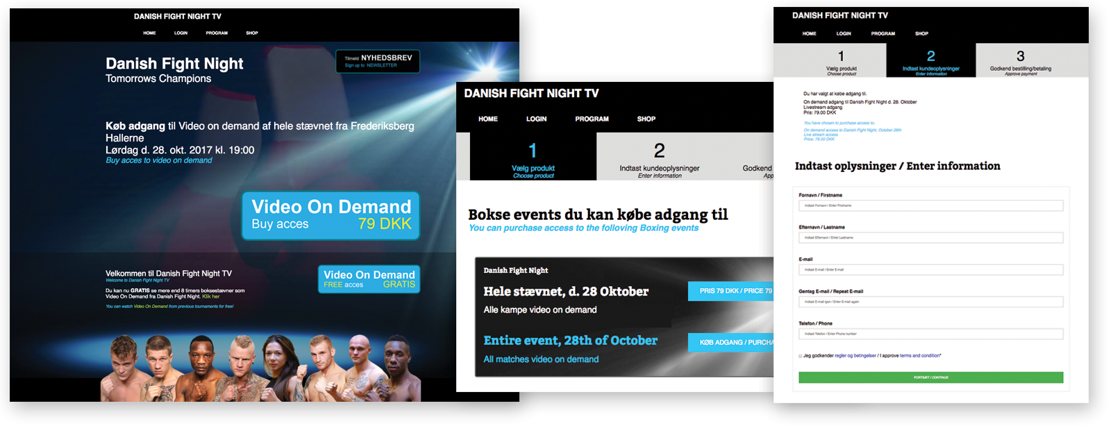 VideoTool-SHOP-Danish-Fight-Night-Reference