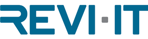 Revi It logo
