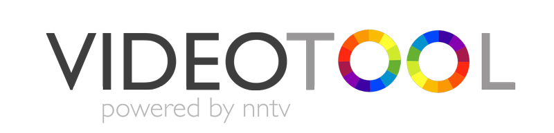 VideoTool_-powered-by-NNTV-HVID-bg_Logo